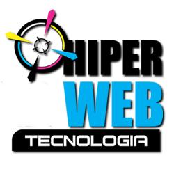 Hiper Web Tecnologia